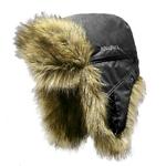 Шапка-ушанка Kosadaka Arctic волк