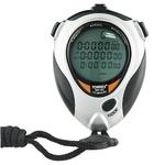 Секундомер профессиональный Torres Professional Stopwatch SW-100