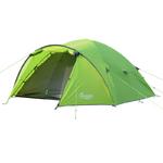 Палатка Premier TORINO 4