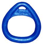 Кольцо гимнастическое треугольное