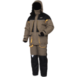 Зимний костюм Norfin Arctic 2