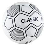 Мяч футбольный TORRES Classic размер 5