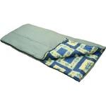 Спальник-одеяло СШ-2