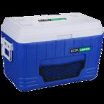 Термоконтейнер ECOS W52-72